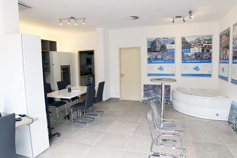 new-sales-office-4